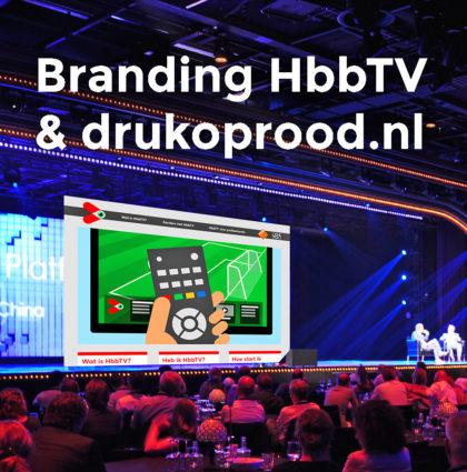 HbbTV | Conceptontwikkeling